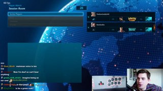 Themainmanswe Twitch