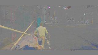 Nino Chavez on NoPixel GTA RP 3.0 w/ dasMEHDI - Day 24