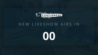 HLTV Confirmed - S3.E26