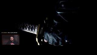 Devil May Cry 5 :: Vergil DLC :: Part 2