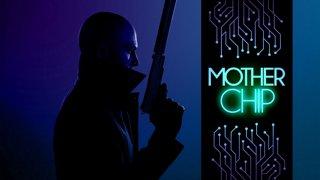 MotherChip #309 - Hitman 3, Cyber Shadow, Music League e mais