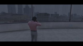 Nino Chavez on NoPixel GTA RP w/ dasMEHDI - Return Day 130