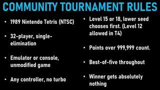 CTM Community + Futures FINALE - March 2021