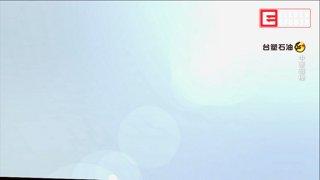 精華片段:中職31年例行賽(6/12)086_中信兄弟 vs 樂天桃猿(H)