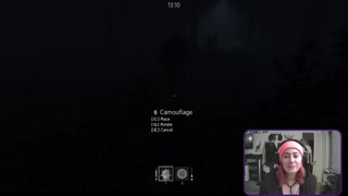 Clip: GTFO bitchh