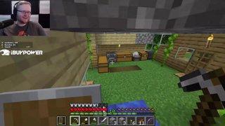 Minecraft: Part 6