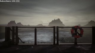 What Remains of Edith Finch Full Playthrough