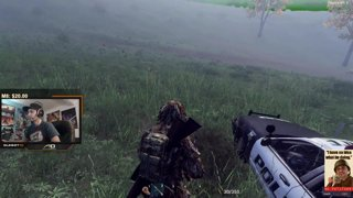 Snipe 1