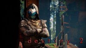 Яркий момент: destiny 2 #destiny2 Опять Двадцать пять XDDDD