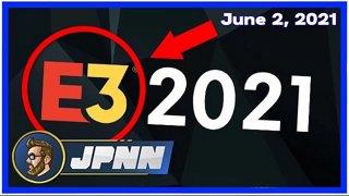 The JP News Network - June 2, 2021
