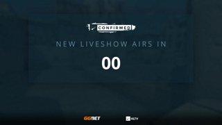 HLTV Confirmed S3.E6