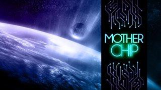 MotherChip Especial Fim de 2020 (em 2021)
