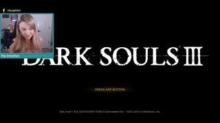 Dark Souls III (part 6)