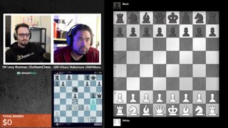 Highlight: 77 Board Simul