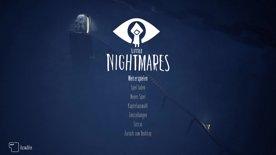Little Nightmares [Part 3]