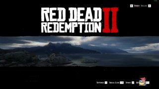 Red Dead Redemption 2 1st Playthrough! Part 9 - Bye Bye Guarma! , Hello TB :c