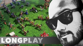 Warcraft 3 REFORGED - Il troppo Hype fa male? [29.01.2020]