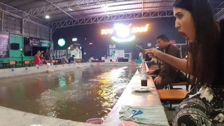 Shrimp Fishing ,  shimp fishing  ,  simp fishing kapp - Bangkok (TTS $2/100bits) !keth !socials
