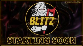 🔴Havoc Blitz Preseason DAY 1 Full VOD