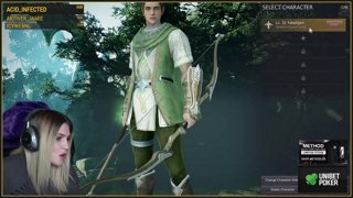 Black Desert Online gameplay 2