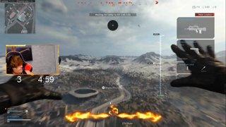 g gameplay