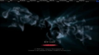 Demon's Souls All Bosses Bow Only in 1:01:44 RTA (56:XX IGT)