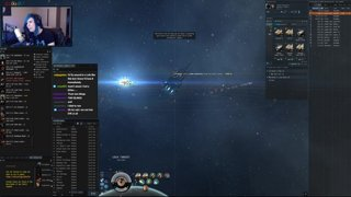Loki vs Stabber Fleet Issue