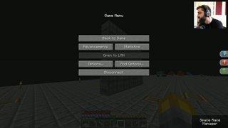 Day 48 - Blocks on Blocks on Blocks