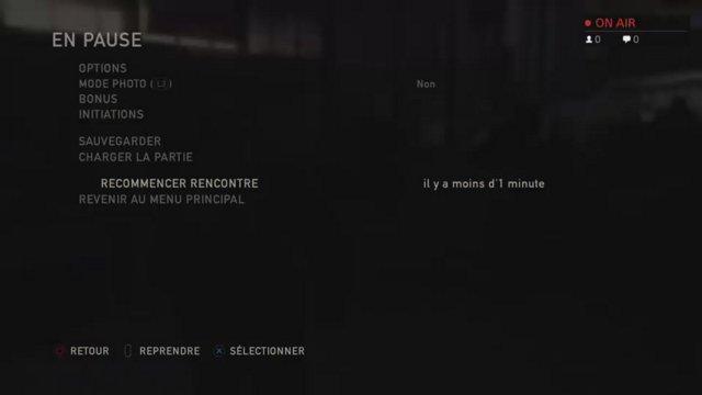 Sept ans après, The Last Of Us a-t-il bien vieilli?