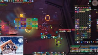 Mythic Sire 1st Kill