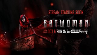 Highlight: 😈PLAYING GAMES WITH YOU😈 Back from Twitchcon!#sponsored #Batwoman