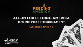 Celebrity Charity Tourney on Americas Cardroom raises over $1.4 million for covid-19 relief