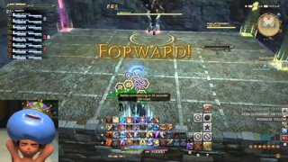 E5S first clear, PLD PoV