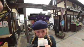 Japan day 42, NEW MAP UNLOCKED.. MATSUMOTO PogU w/ !haremiYT !social !joey