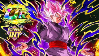 Destacado: NUEVO GOKU BLACK! SUMMONS Y EVENTO! GO!