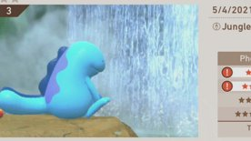 Pokemon hitting me in the feels