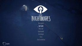 Little Nightmares [Part 7]