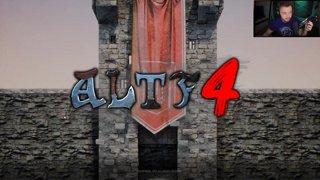 Elajjaz plays ALTF4