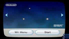 Super Mario Galaxy Part 9