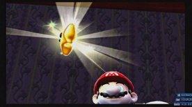 Super Mario Galaxy Part 5