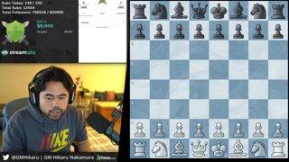 Highlight: Puzzle Champs vs MVL