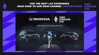 C9 vs. TL | Grand Final | 2021 Mid-Season Showdown | Cloud9 vs. Team Liquid