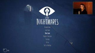 Highlight: Little Nightmares Part 3