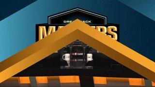 BIG vs FaZe Clan [Map 2, Mirage] BO3   DreamHack Masters Spring 2020