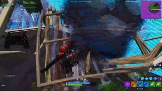 Highlight: duos with demi || !code !twitter !insta