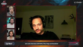 1st Place Interview with Bloodwill from none of the above | Raid Masters Naxxramas Speedrun