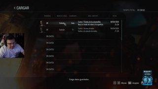 Resident Evil 3 #2 || Redes: @dedreviil