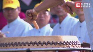 精華片段:中職31年例行賽(9/5)183_統一獅 vs 樂天桃猿(H)