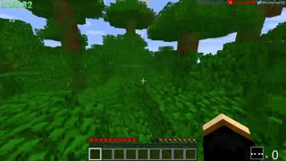 Minecraft Any% Random Seed Glitchless in 30:53