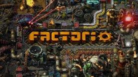 Factorio & SE #8
